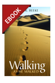 Walking as He Walked - EBOOK (Beeke)