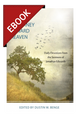 A Journey Toward Heaven: Daily Devotions from the Sermons of Jonathan Edwards - EBOOK