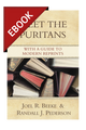 Meet the Puritans - EBOOK (Beeke & Pederson)