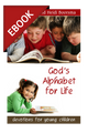 God's Alphabet for Life: Devotions for Young Children - EBOOK (Beeke & Boorsma)