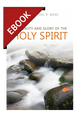 The Beauty and Glory of the Holy Spirit - EBOOK (Beeke, ed.)