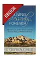 Living Blessedly Forever: The Sermon on the Mount and the  Puritan Piety of William Perkins - EBOOK