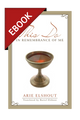 This Do in Remembrance of Me - EBOOK (Elshout)