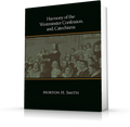Harmony of the Westminster Confession and Catechisms (Smith, ed.)