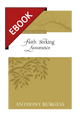 Faith Seeking Assurance - Puritan Treasures for Today - EBOOK (Burgess)