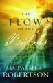 The Flow of the Psalms: Discovering Their Structure and Theology (Robertson)