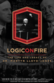 Logic On Fire: The Life and Legacy of Dr. Maryn Lloyd-Jones (DVD Documentary)