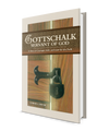 Gottschalk: Servant of God - A Story of Courage, Faith, and Love for the Truth