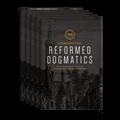 Reformed Dogmatics, 5 Vols. (Vos)