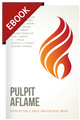 Pulpit Aflame-EBOOK