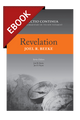 Revelation - Lectio Continua Series - EBOOK (Beeke)