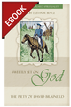 Sweetly Set on God: The Piety of David Brainerd - Profiles in Reformed Spirituality-EBOOK