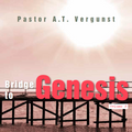 Bridge to Genesis, Vol. 3 (Vergunst)
