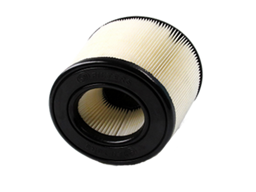 KF-1056D SB Dry Replacement Filter