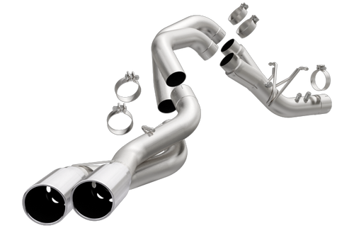 Magnaflow 18942 | Performance Exhaust System
