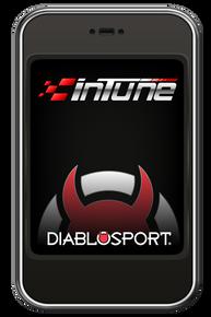 DiabloSport Intune I1000