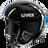 Uvx Race + Helmet
