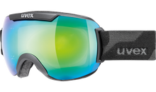 Uvex Downhill 2000 Goggles