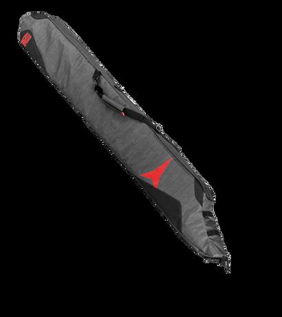 Atomic Double Padded Ski Bag