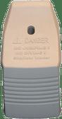10in / 250mm Radius Coping Cover Beige
