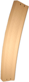 10in / 250mm Radius Coping 1132mm Beige