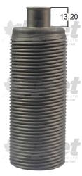 FPK10147 - CALIPER BOLTS (2)