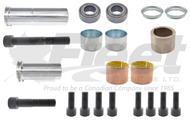 FPK20238 - GUIDE PIN KIT