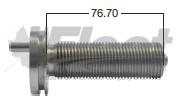 FPK30109 - CALIPER BOLT