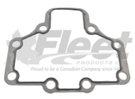 FPK30152 - GASKET