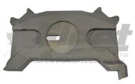 FPK30154 - PUSH PLATE RH (PAN 22)