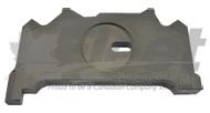 FPK30157 - PUSH PLATE LH (PAN 19)