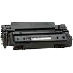 COMPATIBLE JUMBO BLACK LASER TONER CARTRIDGE FITS  LJ P3005/M3035 MFP (SUPER HIGH YIELD 20K) REPLACEMENT FOR HP 51X