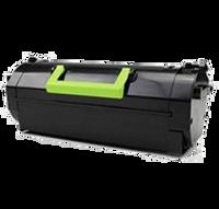 LEXMARK 24B6035 Laser Toner Cartridge Black 16K