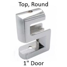 Brilliant 60 Bathroom Stall Repair Inspiration Of Quality Bathroom Partition Hardware Toilet