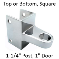 Bathroom Stall Gravity Hinge bathroom partitions hinges, inserts, pins, cams & pintles