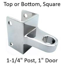 Bathroom Stall Repair Parts Hinge Brackets Hinge Door