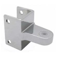 Bathroom Stall Hinges bathroom stall repair parts. hinge brackets, hinge door inserts