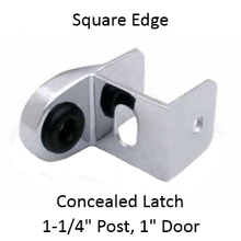 Interesting 25 Bathroom Stall Concealed Latch Design