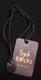 SydRocks necklace