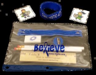 For Kids Gift Bundle