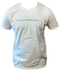 Association T-Shirt - Front