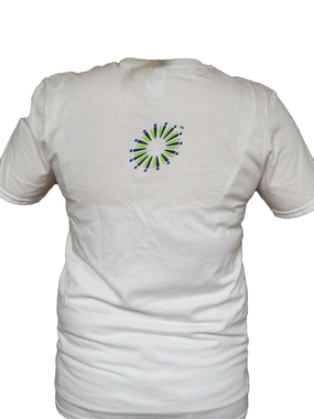 Association T-Shirt - Back