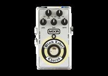 MXR Zakk Wylde Black  Label Chorus Pedal ZW38