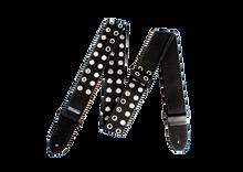 Dunlop Grommet Guitar Strap D3819