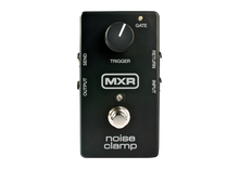 MXR Noise Clamp M195