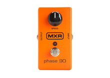 MXR Phase 90 M101