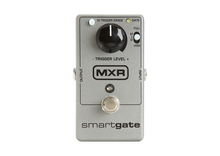 MXR Smart Gate M135 Noise Gate