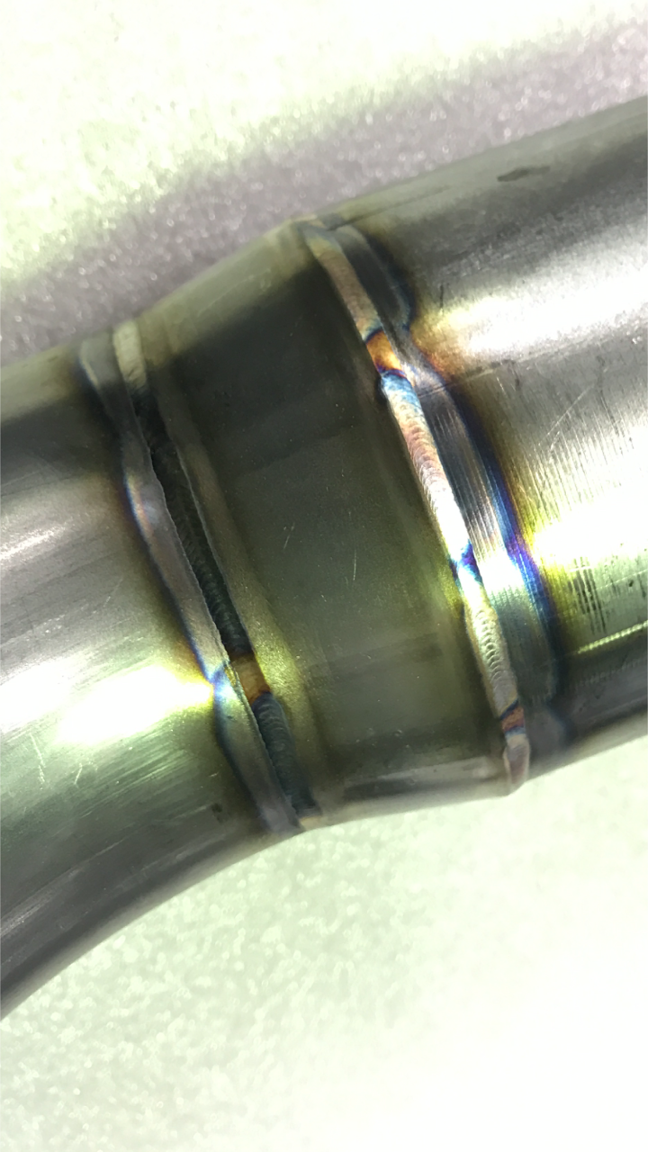 welds2.png