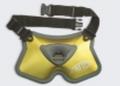 Socorro Fighting Belt