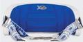 Maxforce III GBR Bucket Harness